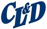 CL&D Graphics