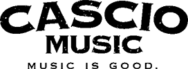 Cascio Music Co., Inc.