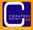 Centec Security Systems