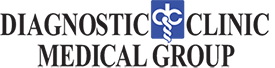 Diagnostic Clinic Medical Group