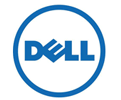 Dell Services Federal Government