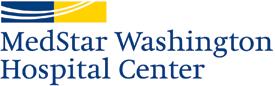 MedStar Washington Hospital Center