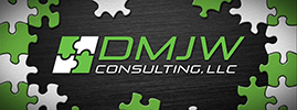 DMJW Consulting Llc