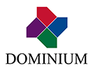 Dominium Management Services