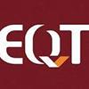 EQT Corporation