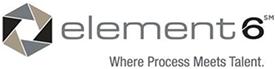 Element 6