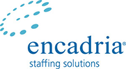 Encadria Staffing Solutions