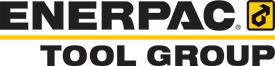 Enerpac Tool Group