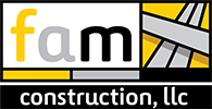 FAM Construction, LLC