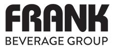 Frank Beverage Group