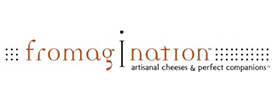 Fromagination
