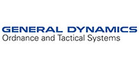 General Dynamics - Ordnance and Tactical Systems (FL,TX,VA, IL)