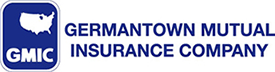 Germantown Mutual Insurance Company
