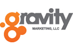 Gravity Marketing LLC