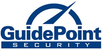 GuidePoint Security, LLC