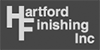 Hartford Finishing Inc