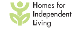 Homes For Independent Living of Wisconsin, LLC