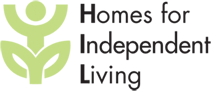 Homes for Independent Living