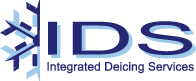 Integrated Deicing Services