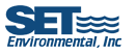 SET Environmental Inc