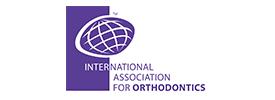International Association of Orthodontics  (IAO)