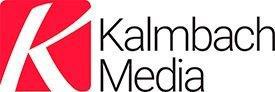 Kalmbach Media