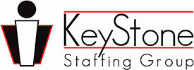 Keystone Staffing Group