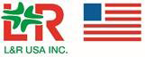L&R USA, Inc.