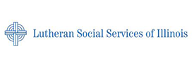 Lutheran Social Services of IL