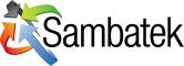 Sambatek