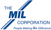 The MIL Corporation