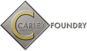 Carley Foundry, Inc.