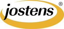 Jostens Inc