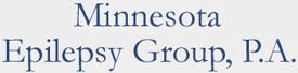 Minnesota Epilepsy Group, PA