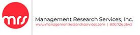 Management Research Services, Inc.