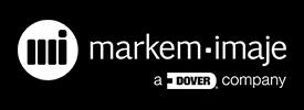 Markem-Imaje Corporation