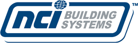 NCI Building Systems Inc