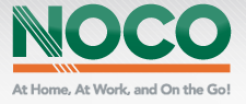 NOCO Energy Corporation