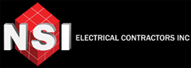 NSI Electrical Contractors, Inc