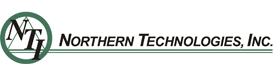 Northern Technologies, Inc.