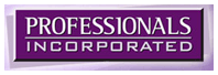 Professionals Incorporated