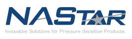 Nastar, Inc.