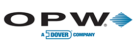 OPW Fueling Components, LLC