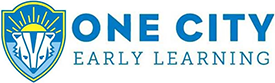 One City Early Learning Centers