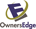 OwnersEdge Inc.
