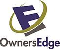 OwnersEdge
