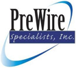 PreWire Specialists