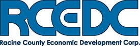 RCEDC (Racine County Economic Development Corporation)