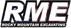 Rocky Mountain Excavating, Inc.