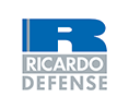 Ricardo Defense, Inc.
